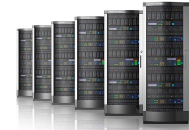 Croatian web hosting